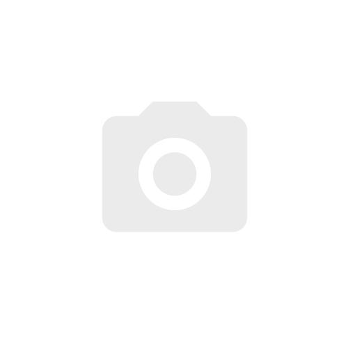 bcba8da3028524 Lunettes Maxim DX UV, PC vert,IR 5.0,cadre noir 8503723141